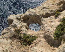 Marzo Caminata visita turismo y trekking por Malta (6)