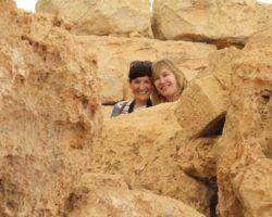 Marzo templos Megalíticos Malta (10)