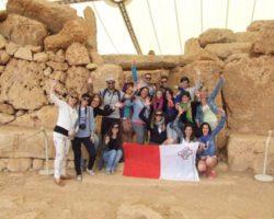 Marzo templos Megalíticos Malta (12)