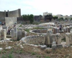 Marzo templos Megalíticos Malta (13)