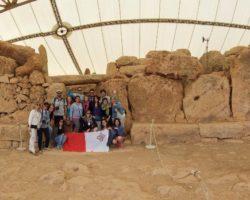 Marzo templos Megalíticos Malta (14)