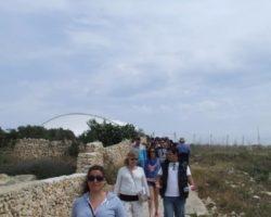 Marzo templos Megalíticos Malta (15)
