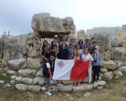 Marzo templos Megalíticos Malta (2)