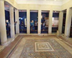 Marzo templos Megalíticos Malta (3)
