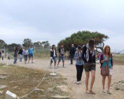 Marzo templos Megalíticos Malta (5)