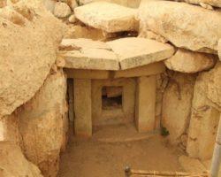 Marzo templos Megalíticos Malta (8)