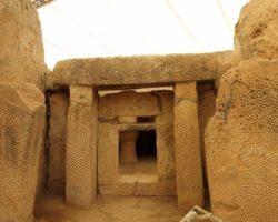 Marzo templos Megalíticos Malta (9)