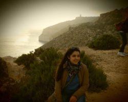 Mayo Dingli atardecer Malta (10)