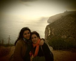 Mayo Dingli atardecer Malta (15)