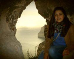Mayo Dingli atardecer Malta (18)