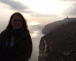 Mayo Dingli atardecer Malta (20)