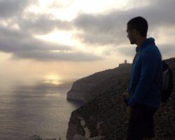 Mayo Dingli atardecer Malta (3)