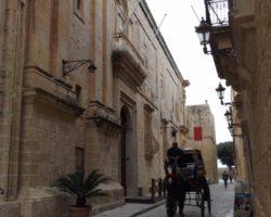 Mayo Mdina Malta (4)