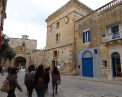 Mayo Mdina Malta (5)