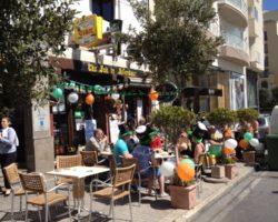 Visitas, turismo y actividades en Malta 2012 (101)