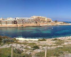 Visitas, turismo y actividades en Malta 2012 (103)