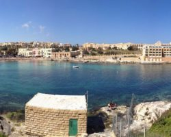Visitas, turismo y actividades en Malta 2012 (104)