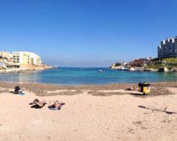 Visitas, turismo y actividades en Malta 2012 (105)