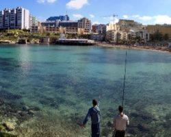 Visitas, turismo y actividades en Malta 2012 (106)