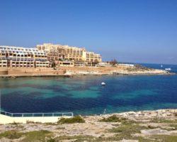 Visitas, turismo y actividades en Malta 2012 (107)