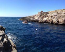Visitas, turismo y actividades en Malta 2012 (109)