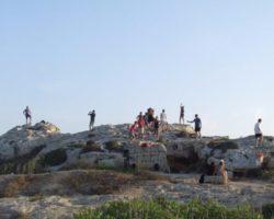 Visitas, turismo y actividades en Malta 2012 (11)
