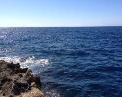 Visitas, turismo y actividades en Malta 2012 (110)