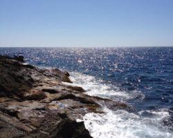 Visitas, turismo y actividades en Malta 2012 (111)
