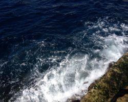Visitas, turismo y actividades en Malta 2012 (112)