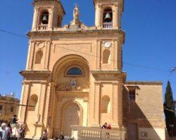 Visitas, turismo y actividades en Malta 2012 (116)