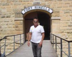 Visitas, turismo y actividades en Malta 2012 (118)