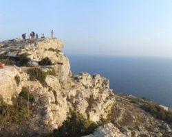 Visitas, turismo y actividades en Malta 2012 (12)