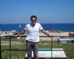 Visitas, turismo y actividades en Malta 2012 (120)