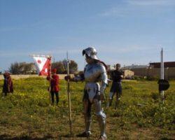 Visitas, turismo y actividades en Malta 2012 (125)