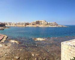 Visitas, turismo y actividades en Malta 2012 (126)