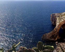 Visitas, turismo y actividades en Malta 2012 (128)