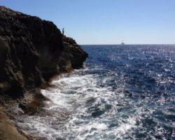 Visitas, turismo y actividades en Malta 2012 (129)