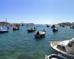 Visitas, turismo y actividades en Malta 2012 (132)