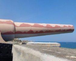 Visitas, turismo y actividades en Malta 2012 (135)