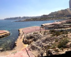 Visitas, turismo y actividades en Malta 2012 (138)