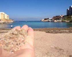 Visitas, turismo y actividades en Malta 2012 (139)