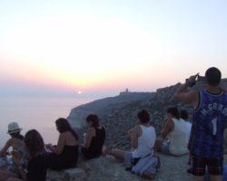 Visitas, turismo y actividades en Malta 2012 (14)