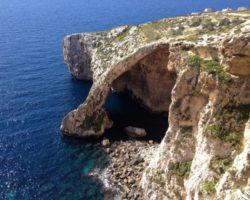 Visitas, turismo y actividades en Malta 2012 (141)