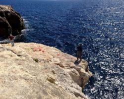 Visitas, turismo y actividades en Malta 2012 (143)