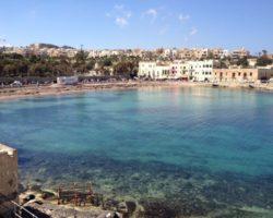 Visitas, turismo y actividades en Malta 2012 (149)