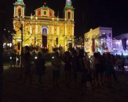Visitas, turismo y actividades en Malta 2012 (15)