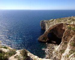 Visitas, turismo y actividades en Malta 2012 (151)