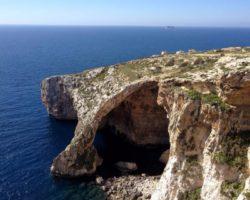Visitas, turismo y actividades en Malta 2012 (152)