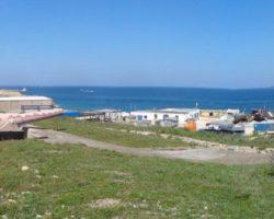 Visitas, turismo y actividades en Malta 2012 (160)