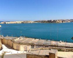 Visitas, turismo y actividades en Malta 2012 (163)